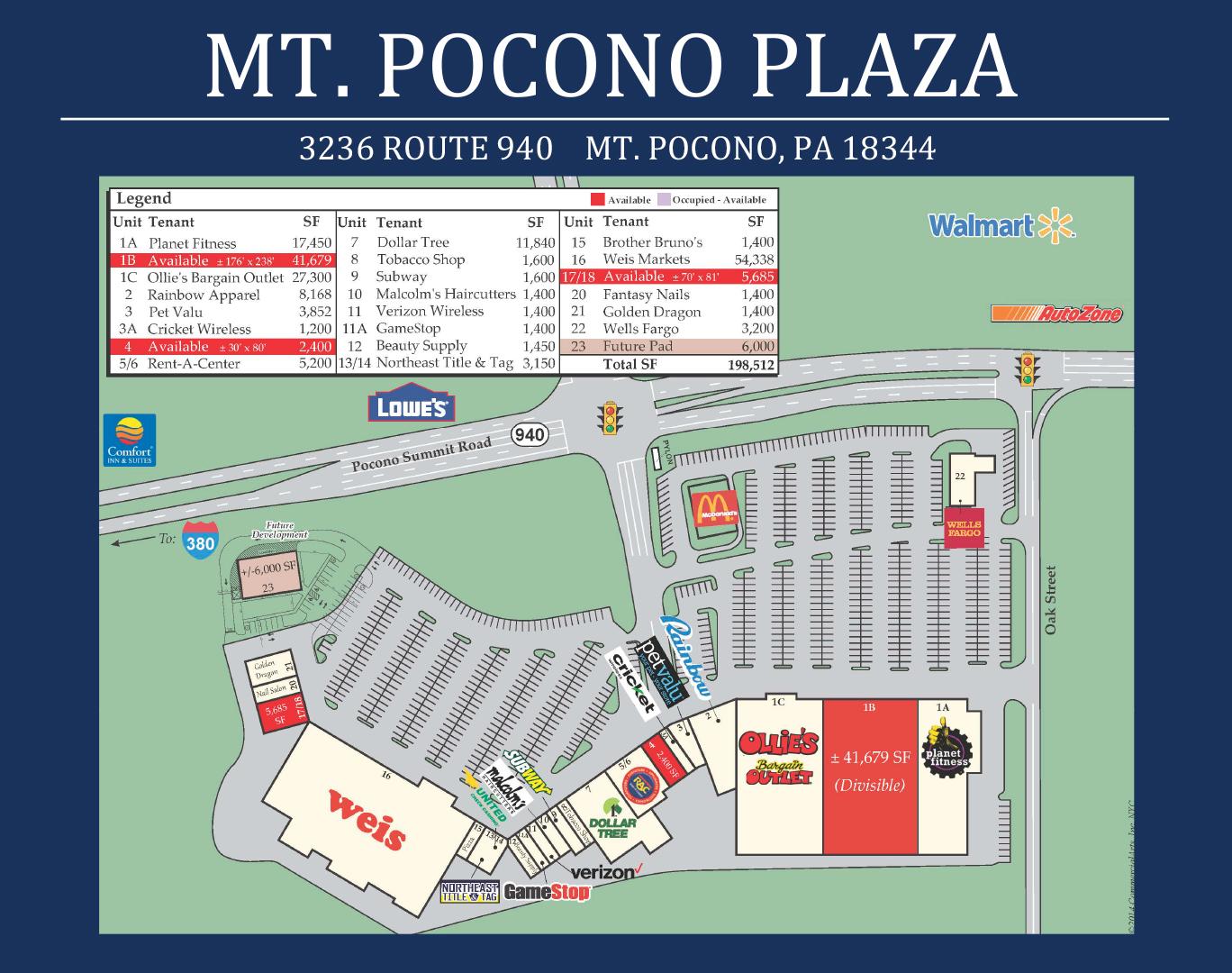 Pocono4-29-15