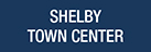 Shelby Town Center